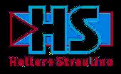 hs-logo-kl