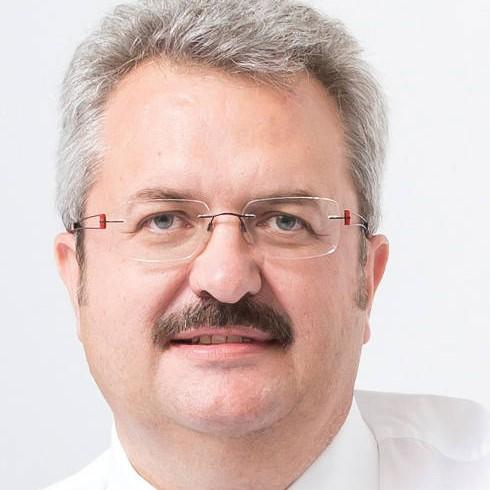 Werner Heller