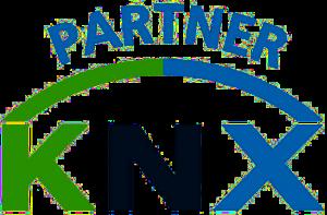 KNX_PARTNER_RGB