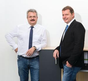 Geschaeftsleitung Heller+Straulino