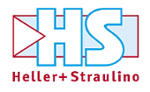 Heller+Straulino Regeltechnik GmbH · Donauwörth