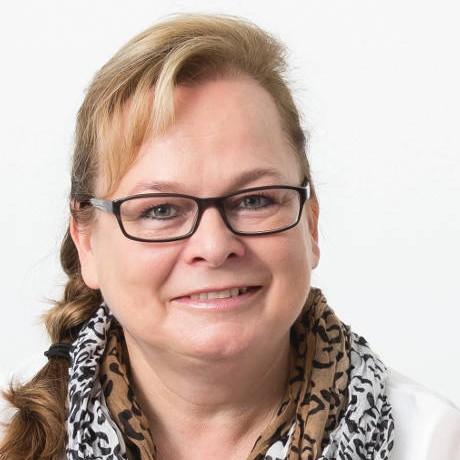 Monika Heller